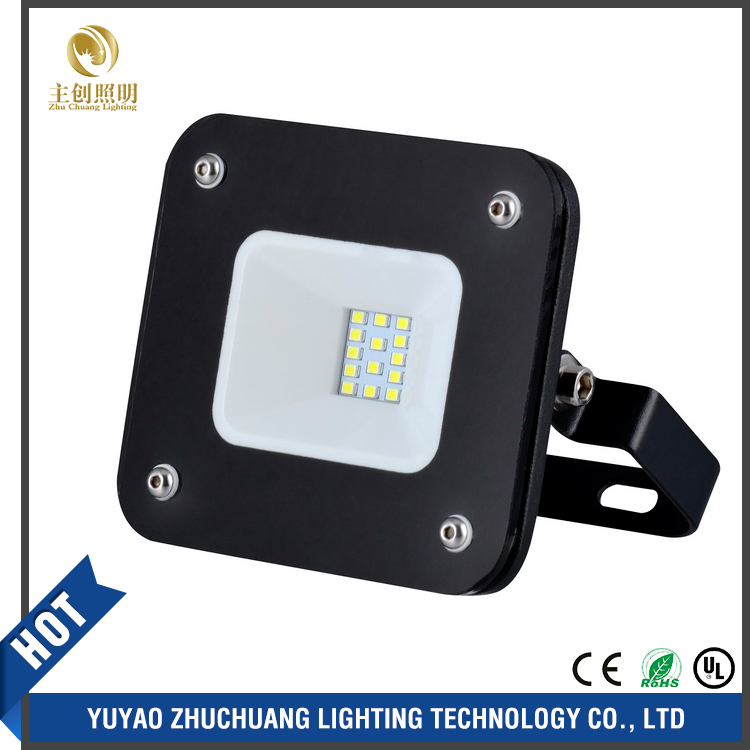 Alibaba Competitive price Die-casting Aluminium smd 2835 ip65 light AC175-265V 10w 20w 30w 50w 100w outdoor led flood light