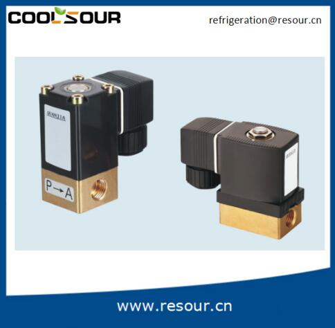 Coolsour Thermal Expansion Valve, Refrigeration Spares