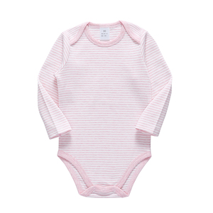 efc45a98b Free Infant Clothing Wholesale, Infant Clothing Suppliers - Alibaba