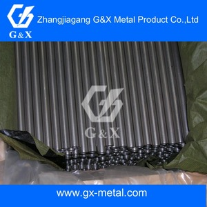 CuNi 70/30 Alloy copper pipe