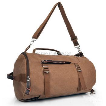 Business Travel Bag Good Design Men Leather Bag - Buy Business ... 004ce5c65d9a9