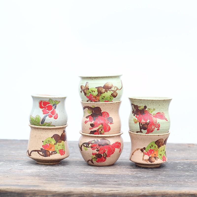 popular pot for sale personalized ceramic flower pot buy