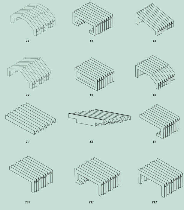Curtains Ideas accordion curtain : Plastic Cloth Quality Accordion Curtain Cnc Accordion Cover - Buy ...