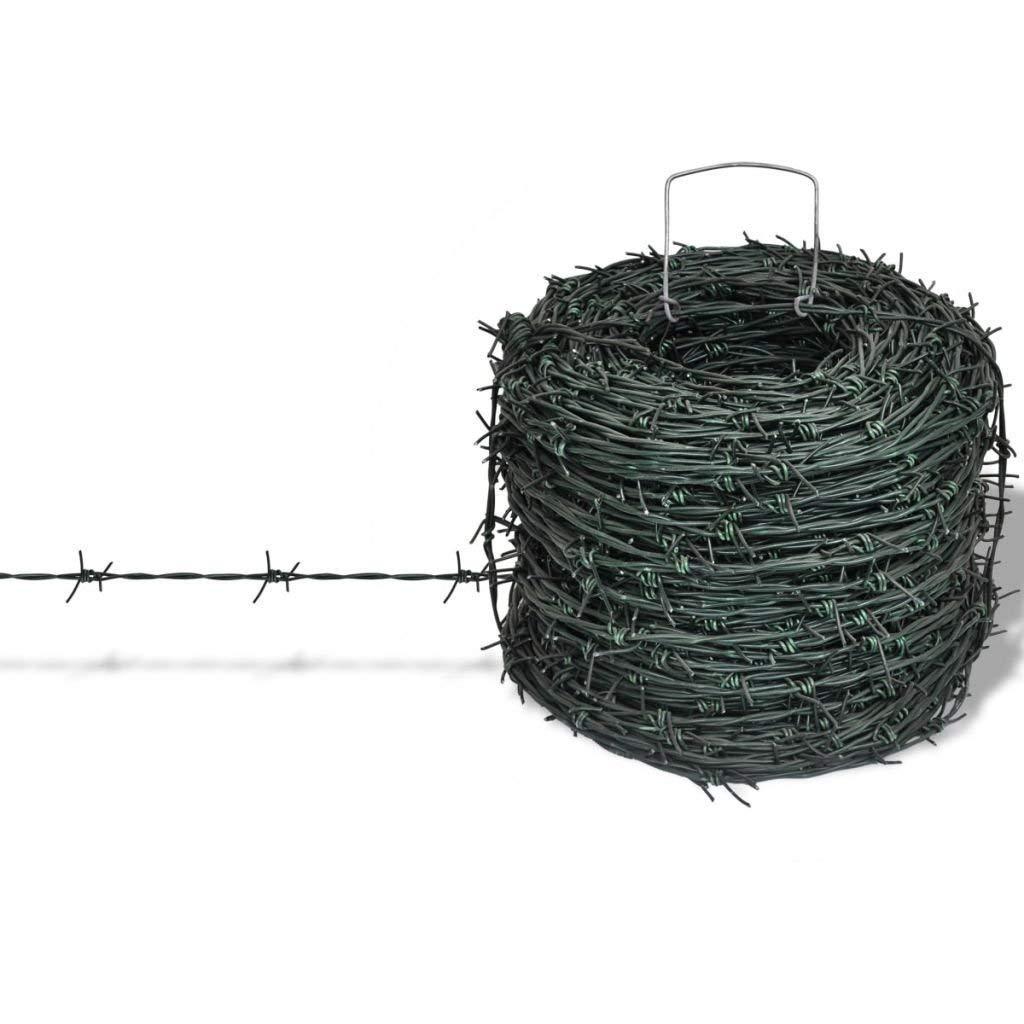 Cheap Wire Fencing Garden, find Wire Fencing Garden deals on line at ...