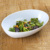 Disposable Party Bargins Hard Plastic Salad Bowl