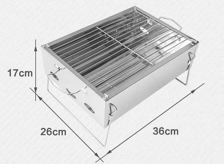New Design Portable Charcoal Bbq Grill Gas Grill Barbecue Chicken - Buy  Portable Charcoal Bbq Grill,Gas Grill Barbecue Chicken,Commercial Ceramic  Charcoal ...