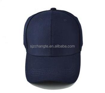 eae8286dbfd9c New design high quality flexfit baseball cap wholesale custom flexfit face  cap