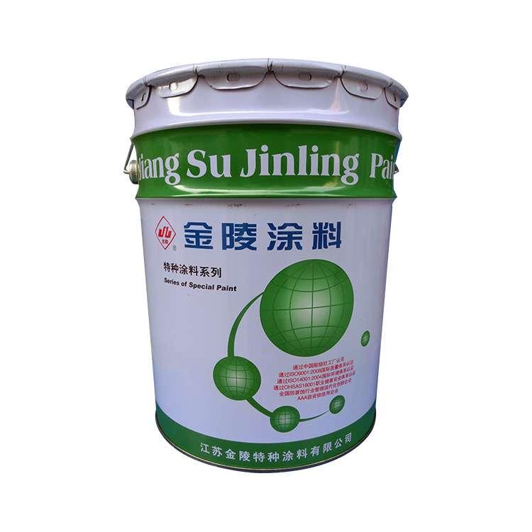 Revêtement de sol époxy peinture de sol époxy 3d peinture de sol