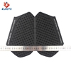 2016 New Design Motorcycle Tank Pads with High Quality for Honda CBR600RR 2013-2016