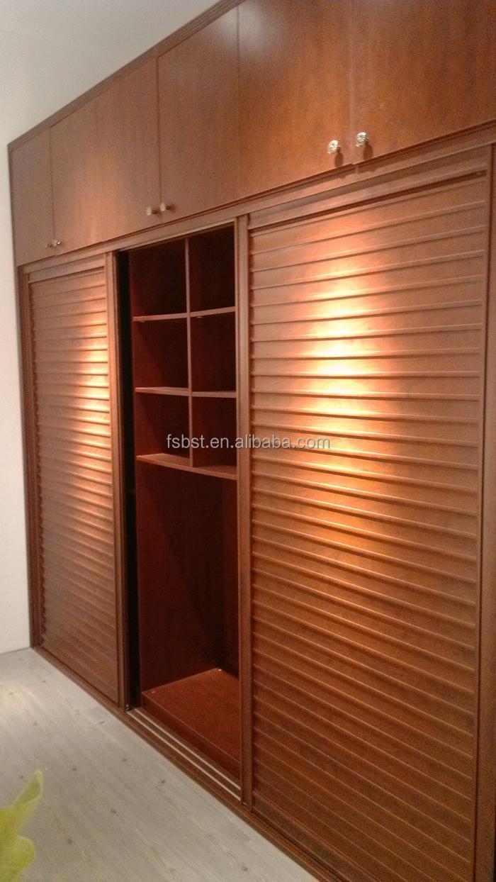 dubai cheap wardrobe cabinets simple designs modern bedroom