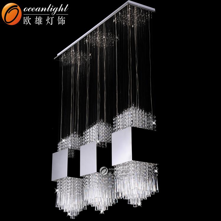 Edison Light Bulb Chandelier,Luxury Classical Chandeliers Om88544 ...