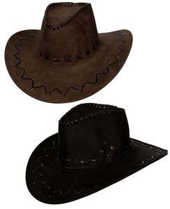 China Cowgirl Western d722946b7007