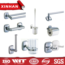 home decoration modern design classical style bath hardware accessory sets
