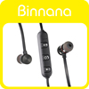 Shenzhen OEM V4.1 cheap sport new model bluetooth headset