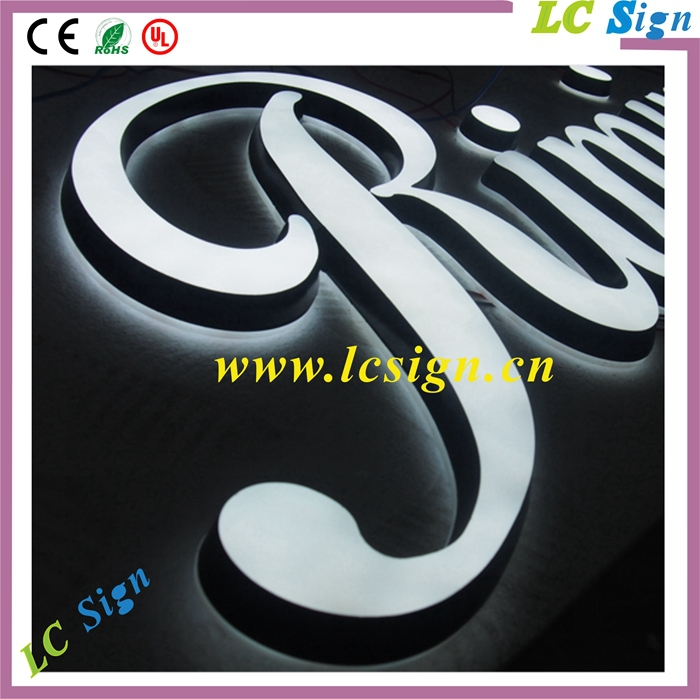 Used Led Signs Outdoor,Led Light Signs,Led Signs China Supplier ...
