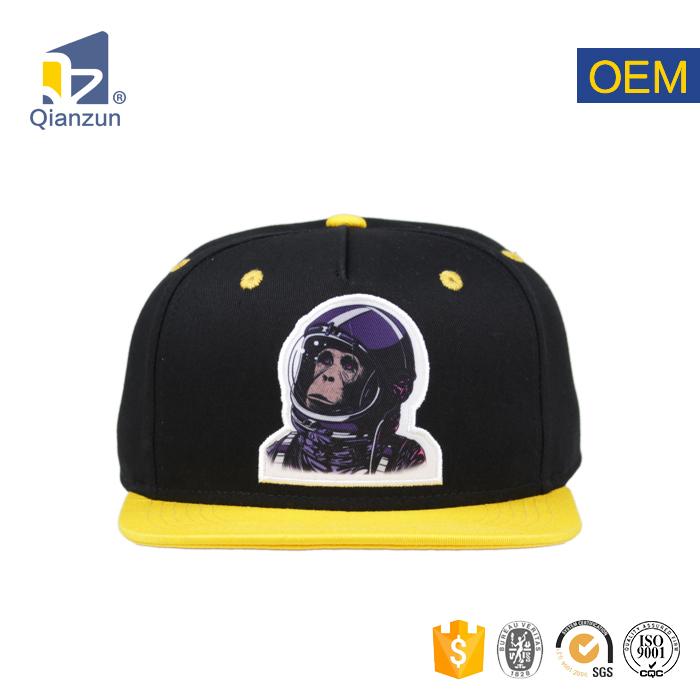 6ff63f02f265d Qianzun Custom-made Men s Wool 5 Panel Hat Hats - Buy Chinese Hats ...