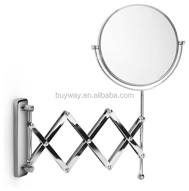 Wall Mirror Defogger Bathroom Suppliers Manufacturers