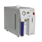 300ml Per Min High Purity Hydrogen Generator