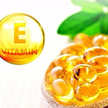 vitamina+e+en+capsulas+beneficios
