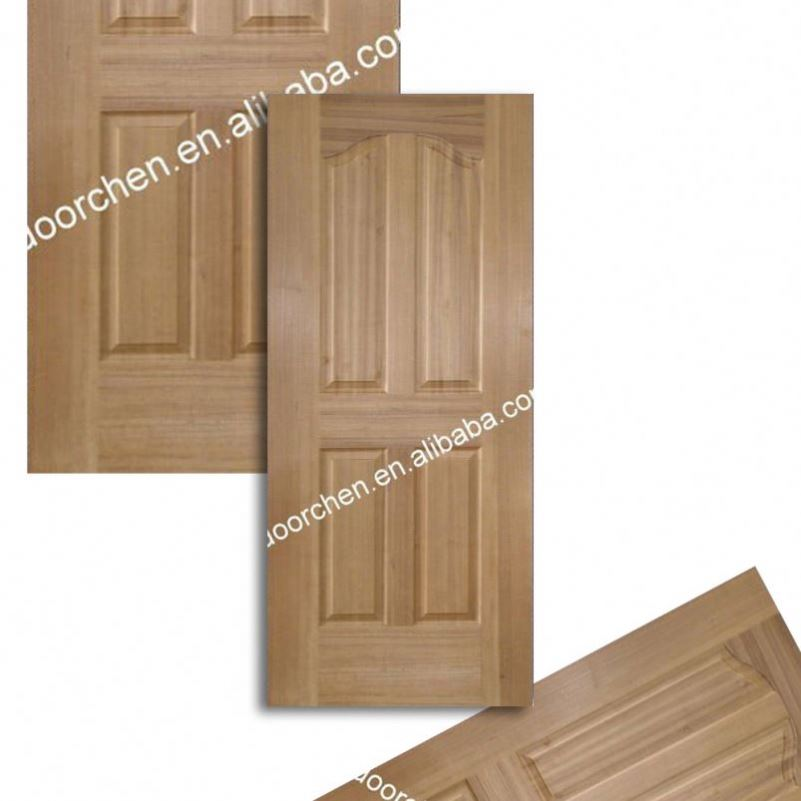 Lowes Interior French Doors Lowes Interior French Doors Suppliers