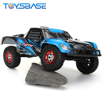 hot toys for christmas 2017 feiyue fy 01 112 24ghz 4wd remote