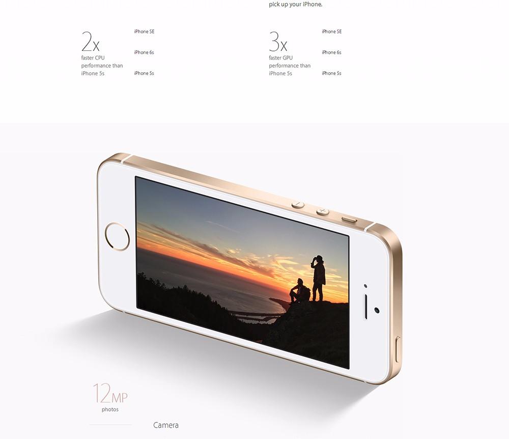 iPhone-SE---Apple_04