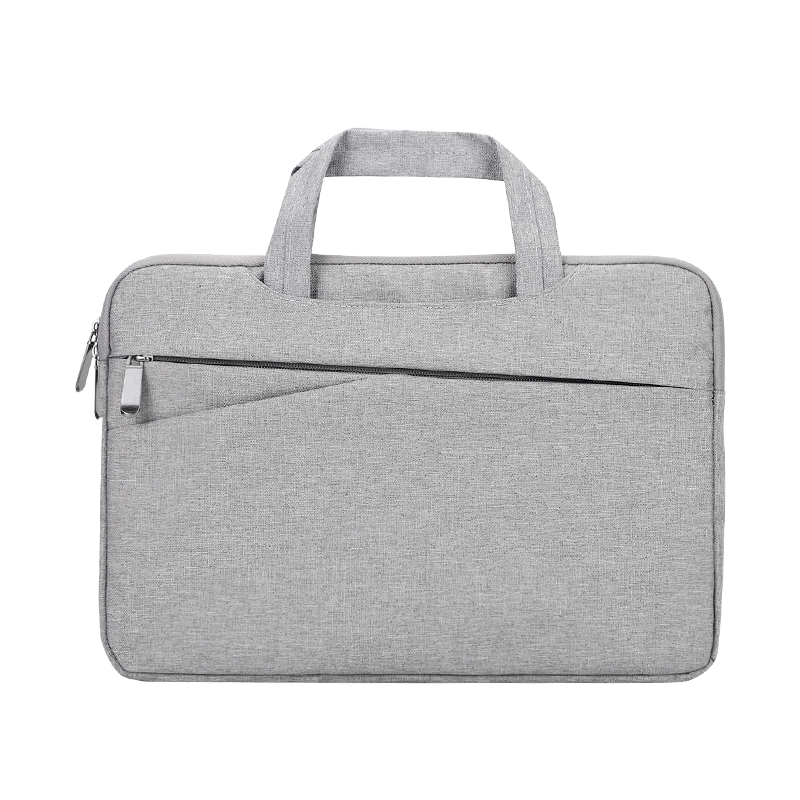 BUBM new fashion promotion briefcase 11 12 13 14 15inch laptop bag for macbook