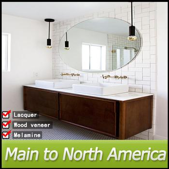 American Standard Lowes Bathroom Sinks Vanities Buy Lowes Bathroom Sinks Vanities Kitchen