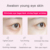 2019 Newest eye care anti-wrinkle massage protector eye massage tools