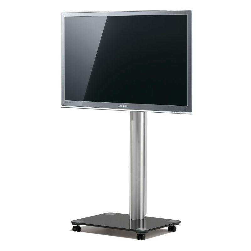 rotating lcd tv stand rotating lcd tv stand suppliers and at alibabacom