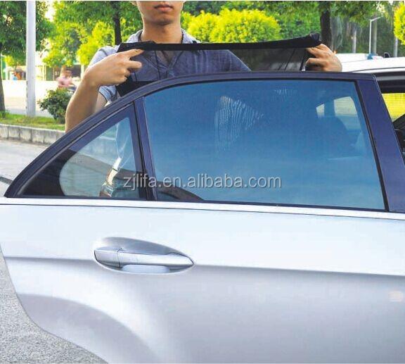 Curtains Ideas car interior curtains : Car Interior Curtains,Car Door Window Sunshade,Car Window Socks ...