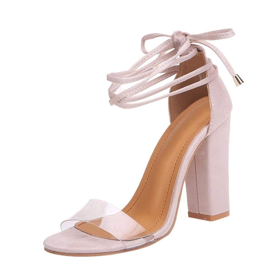 d7311869166 Cheap Beige Stiletto Heels, find Beige Stiletto Heels deals on line ...