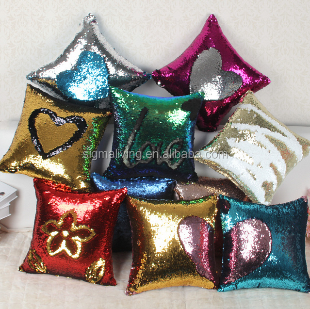Hot selling Pillows Home decorative cushion