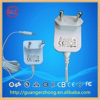 switching power 5v 1a charger