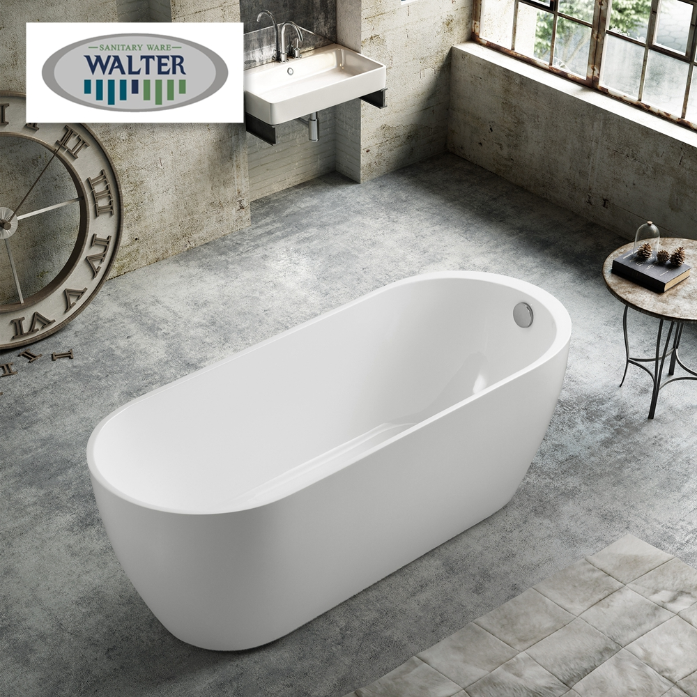 China pedestal bathtub wholesale 🇨🇳 - Alibaba
