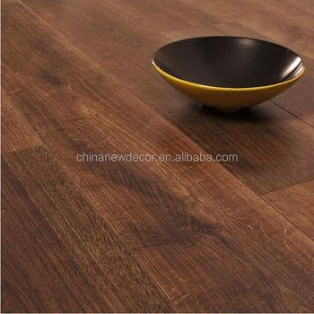Cheapest Price Dark Oak 6mm7mm8mm Laminate Flooring Buy 6mm7mm