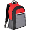 Good Quality 600D Polyester New Design Student School Bag