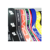 /product-detail/top-sale-high-quality-colour-and-logo-custom-jacquard-elastic-band-60664293301.html