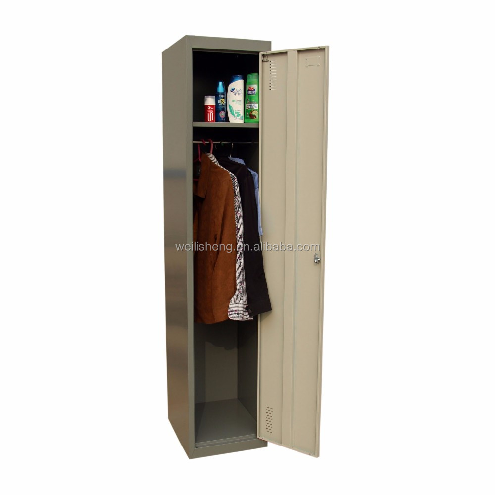 mirror image harpsounds for with best black wardrobes single co door storages wardrobe of
