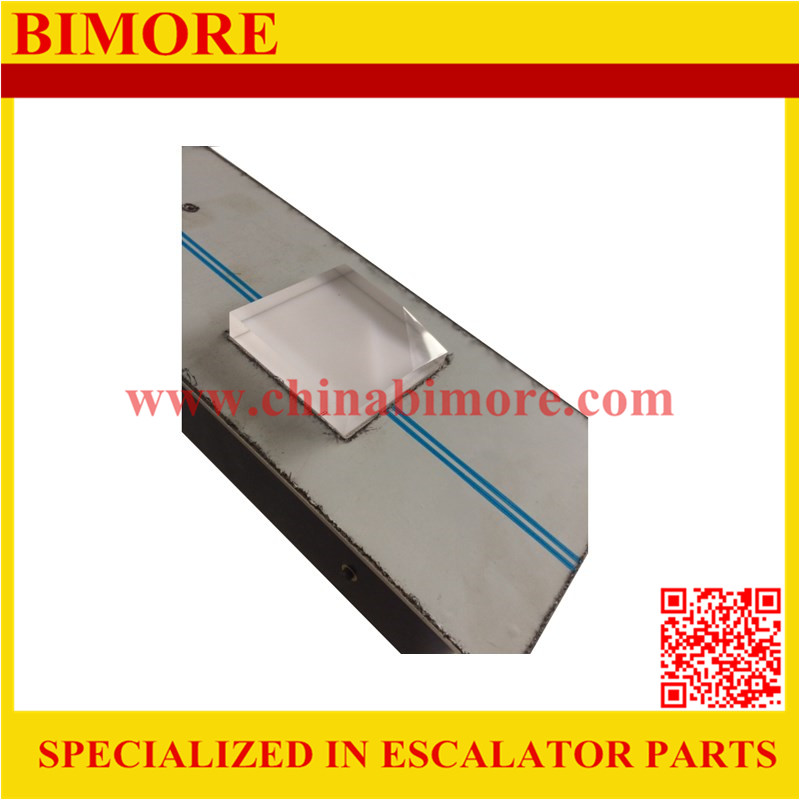 BIMORE Elevator landing direction indicator for Kone
