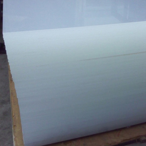 XINTAO New Material Transparent PS Polystyrene Sheet PS Board