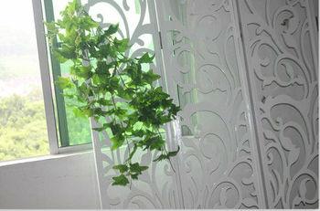 Decoratie Planten Binnen.Zoete Aardappel Planten Opknoping Kunstmatige Bladeren Voor Binnen Outdoor Decoratie Buy Zoete Aardappel Planten Opknoping Kunstmatige Bladeren Voor
