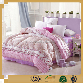 Nice The Princess Sheets With Lace And Love Heart Pattern And Bed Sheet Brands