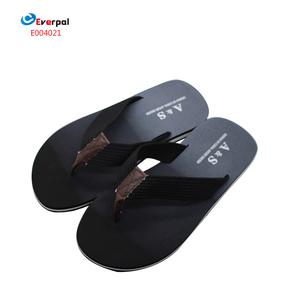 07b3fa159e4159 Oem Sandals Wholesale