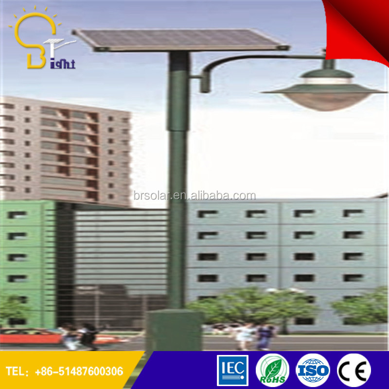 Competitive Price Hot Sale solar hummingbird garden lights
