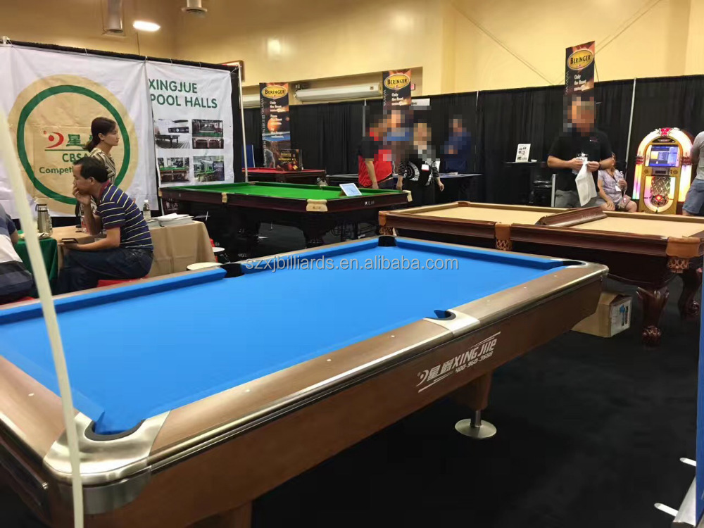 Piece Slate Pool Table Piece Slate Pool Table Suppliers And - Beringer pool table