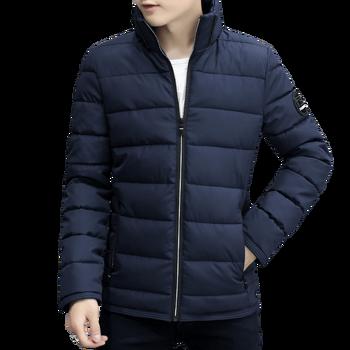 canada goose jackets waterproof