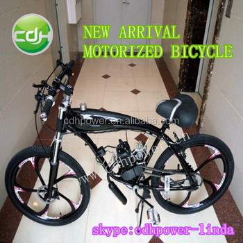 Mini Bike Engine 70cc Engine Parts Buy Mini Bike Engine 70cc