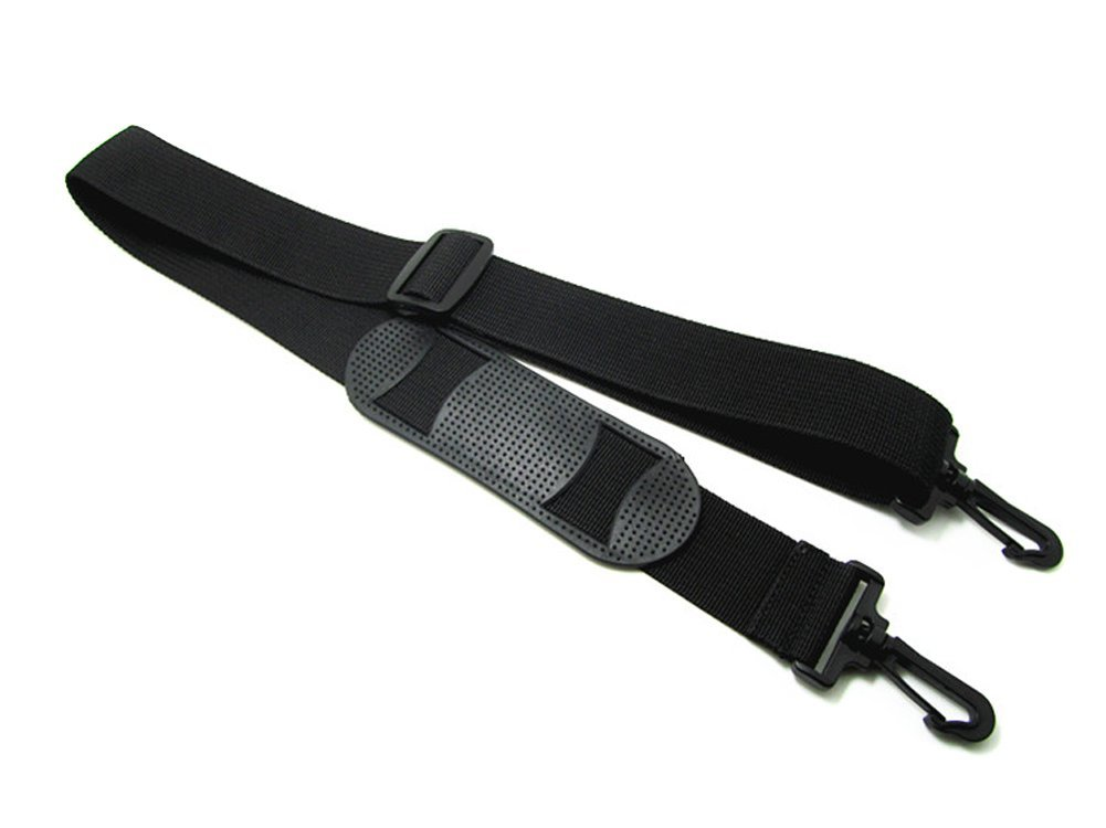 aca78eba83e2 Cheap Bag Shoulder Strap Replacement, find Bag Shoulder Strap ...