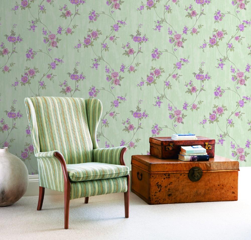 Korean Style Wallpaper Free Sample Books Decorative Wall Paneling That Looks Like